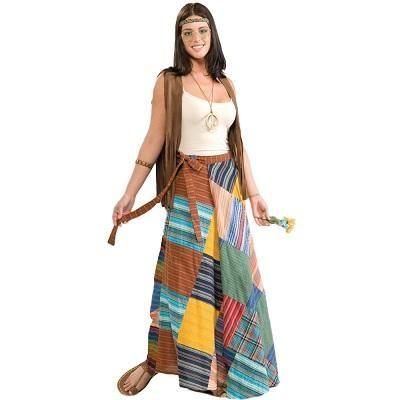 Hacer Celebraciones, Celebraciones Diferentes, Éxito Si, Podemos Hacer, Cómo Crear, 70 Organizar, Recuerdos Amados, Ocurren Nuevas, Disfraz Hippie Mujer