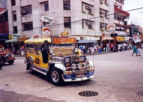 Subic Olongapo Cars For Sale
