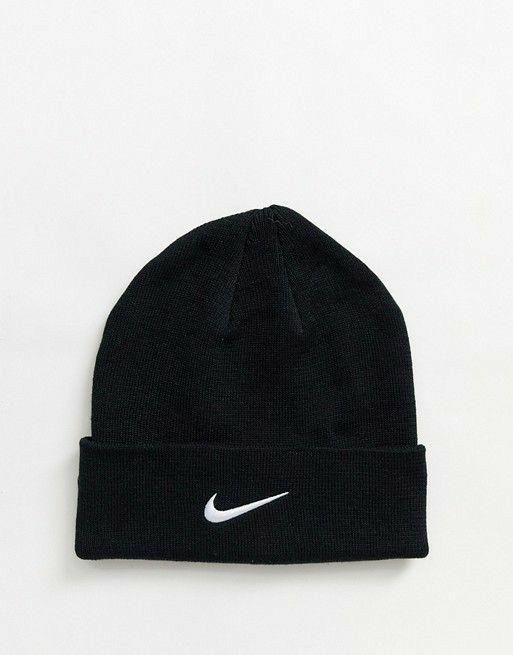 Discriminación Abuso Encarnar  Gorros Nike 🔥😼. en 2020 | Gorras de moda, Sombreros de moda, Gorros beanie