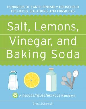Book safe sodas and cleanses on pinterest