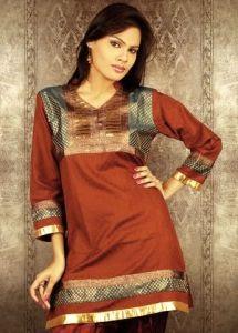 Visit www.desisarees.com For Indian and pakistani ladies and children | keywords : designer sarees, saris, salwar kameez, shalwar kameez, bridal lehenga choli, lachas, nighties, wedding masakali churidars, anarkali churidars, tunics, kurtis, kurtas, long maxi dresses, men and boys sherwani shops in Southall, London, UK,  amsterdam,  paris, den haag, wholesale, france,  germany, belgium, europe, , Holland  , Spain, sweden,  Norway, finland, polland, Italy, romania, greece by…