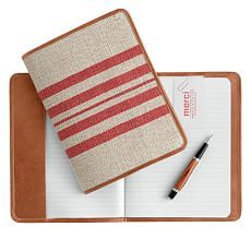 Personal Stationery & Journals | Mark and Graham