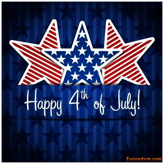 4th of july images part (13)