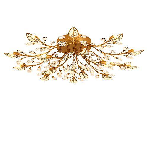 Modern Chandeliers Ceiling Lights Pendant Lightmyself Flush