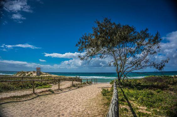 Gold Coast.... Lovin It
