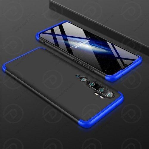 قاب محافظ 360 درجه گوشی شیائومی Mi Cc9 Pro Samsung Galaxy Samsung Galaxy