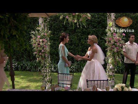 Doble Boda Peliculas Comedia Drama Romantica En Español Latino 2018 Youtube Romantico Boda Bodas Románticas