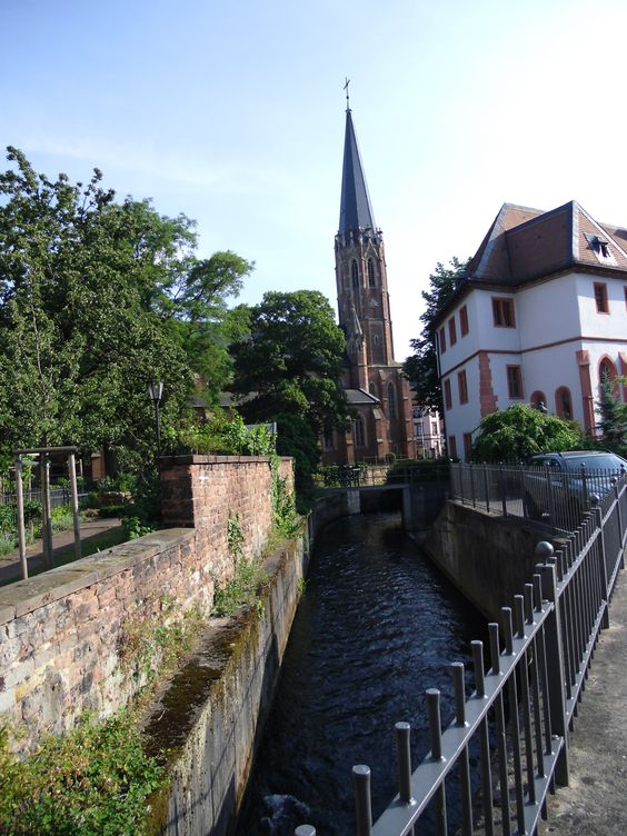 Tubingen Germany  city photos gallery : Tubingen,Germany | Oh, the places I've seen! | Pinterest | Germany