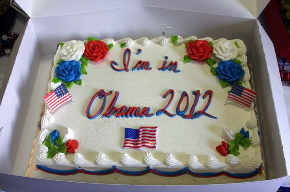 Congrats on the new Riverview office, @Obama for America FL