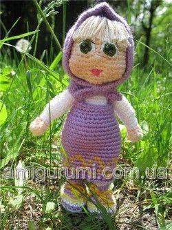Niloya Amigurumi Free Pattern Doll Oyuncak Bebek : Pinterest il catalogo mondiale delle idee