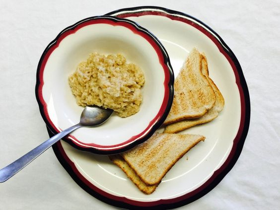 small-oatmeal-toast1-1024x768.jpg (1024×768)