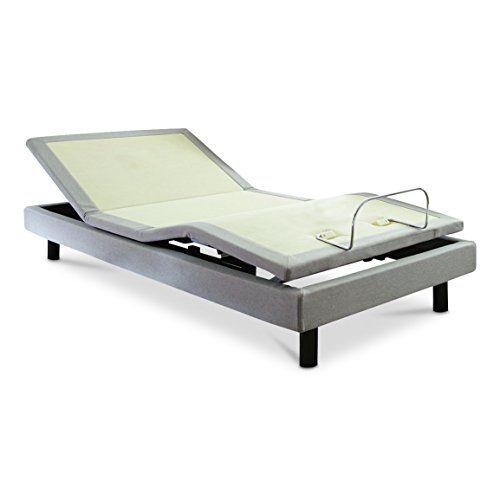 Tranquil Sleep Supreme Adjustable Base Twin Xl Bedroom Furniture Furniture Furniture Sets