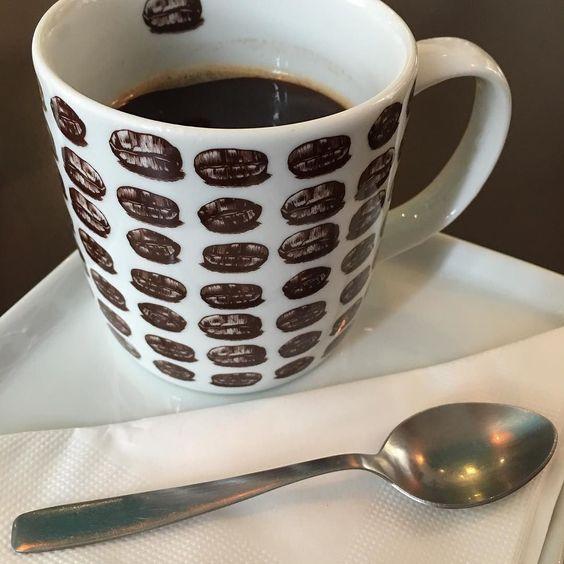 Bom dia!! Café - Organização e Amor! #coffee #love [ Workshop Organize na Prática] #workshoporganizenapratica #organizesemfrescuras