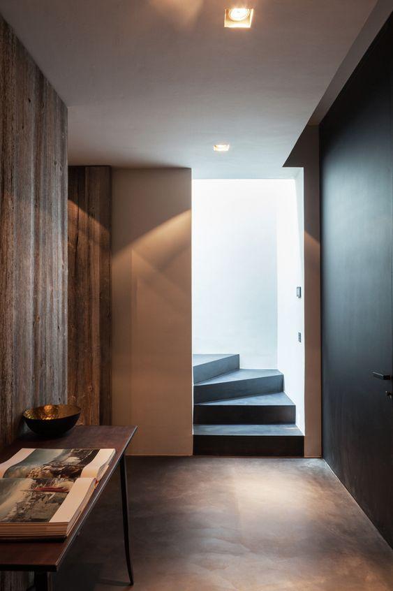 Casa Graafjansdijk / Govaert & Vanhoutte Architects