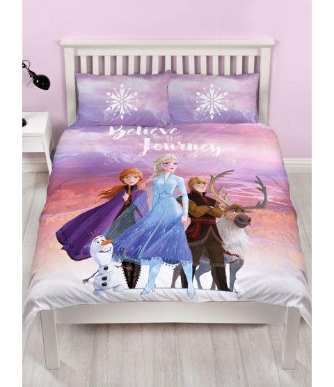 Double Queen Bed Doona Cover Set, Queen Size Bed Sheets Argos