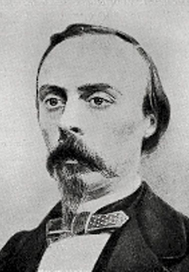 1857  Hans von Bülow, later first chief conductor of the Berlin Philharmonic, premiered Franz Liszt's B-minor Piano Sonata in Berlin on a Carl Bechstein grand piano.  http://bechstein.com/en/bechstein-the-legend/our-tradition.html