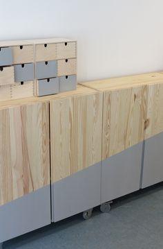 underlayment kast ijzer google zoeken bar pinterest. Black Bedroom Furniture Sets. Home Design Ideas