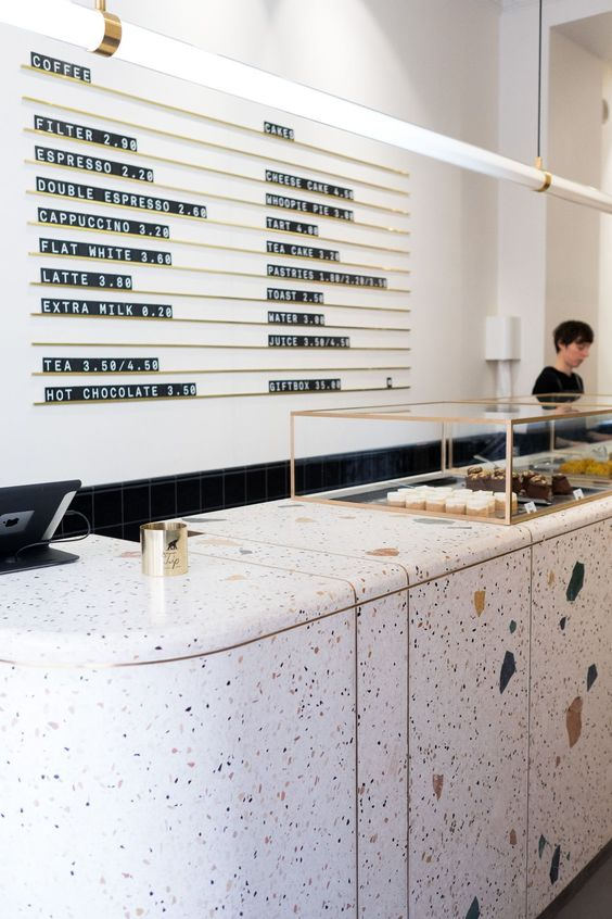 The Store concept store, Berlin – Germany | Hotels | Restaurants ...
