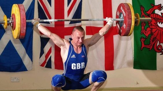 Great Britain's weightlifting squad say they are confident of attaining Olympic qualifying lifts at the European Championships  in Turkey this week.