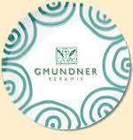 gmundner keramik - Google-Suche