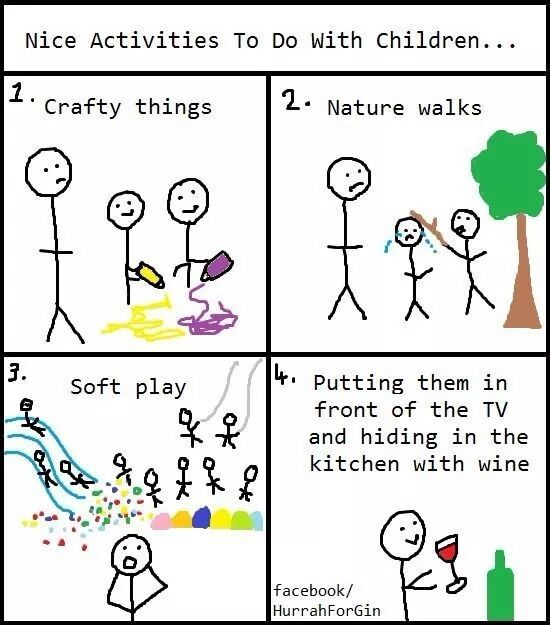 Pin By Humor Funny On Parenting Humor Parents Quotes Funny Parenting Humor Parenting Comics