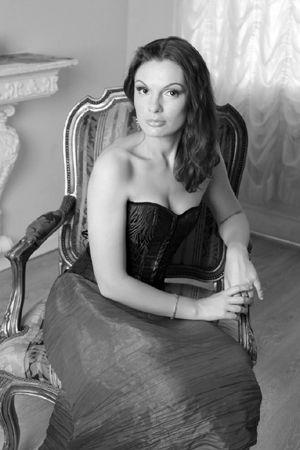 Marriage Agency Russian Women Of