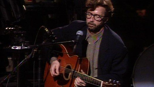 Ver Eric Clapton Mtv Unplugged Full Concert Hq Canal 2 On Line Best Top En Dailymotion Eric Clapton Guitar Lessons Songs Eric Clapton Unplugged