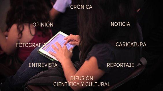 Premio Nacional de #Periodismo 201: 17 de junio último día para participar