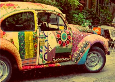 Hippie VW: Vw S, Vwbug, Vw Bugs, Slug Bug, Dream Cars