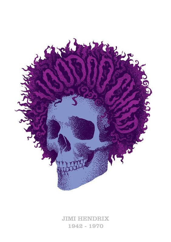 La Carpa — Dead Like Disco David Maclennan