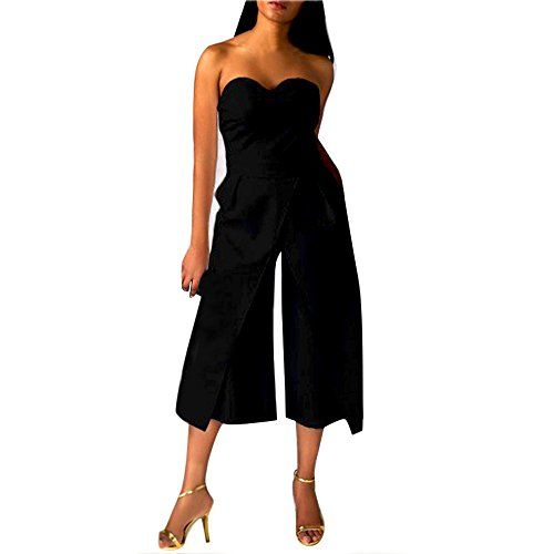 Cute Jumpsuit for Women