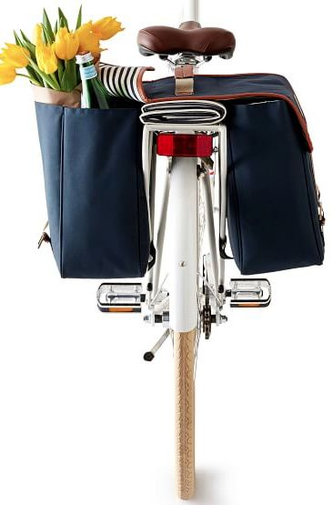love this insulated bike bag