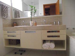 movel banheiro