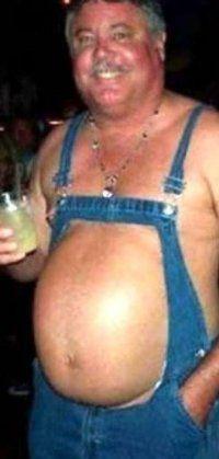 Bilderesultat for worst hillbilly