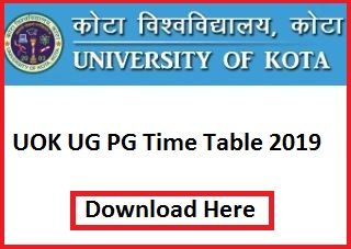 online dating i Kota Rajasthan