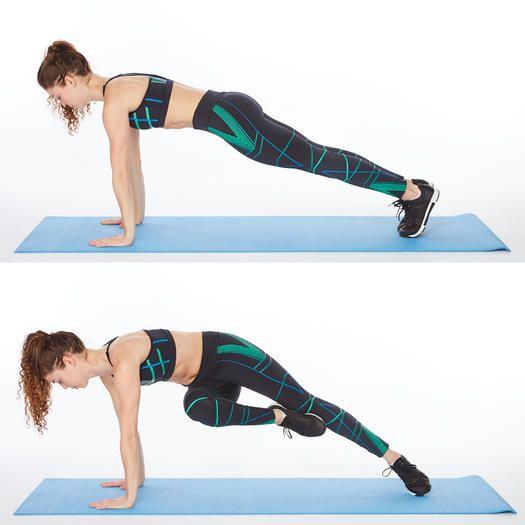 28+ Plank for lower abs inspirations