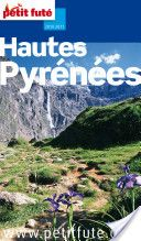 Hautes Pyrénées ! https://www.mixturecloud.com/media/uu3sgM3a