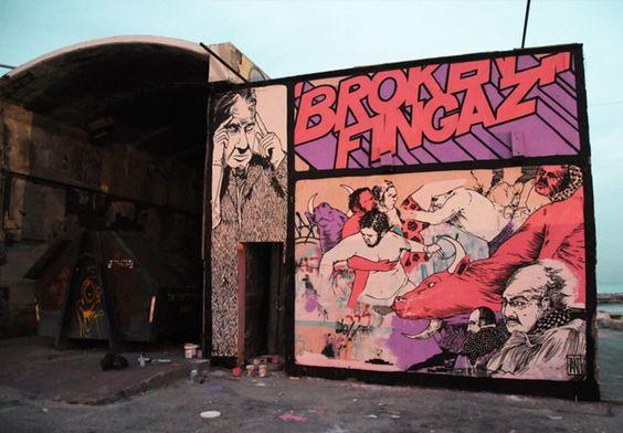 brokenfingaz20