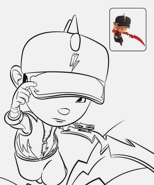Pin By M Izuan Bakar On Cartoon Coloring Pages Cartoon Coloring Pages Coloring Sheets For Kids Coloring Sheets