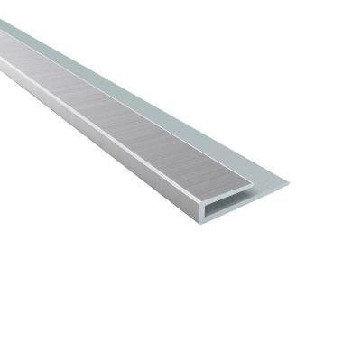 Stainless Steel Backsplash Panel Home Depot