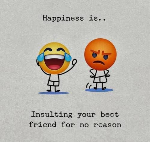 Quotes Nd Notes Cute Friendship Quotes Best Friend Quotes