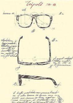 LGR Sunglasses   #eyewear #team #sexy #week #love #instagood #me #cute #follow #like  #tbt #sun #tatto #instagram #optical #party #blonde #monocle_es #dmoptics @dmoptics