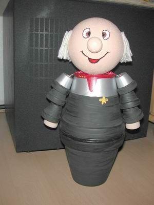 Star Trek Figur - creadoo.com