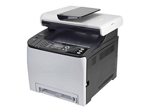 Ricoh 407523 Sp C250sf Color Laser Mfp Ricoh Https Www Amazon Com Dp B00jxprwz4 Ref Cm Sw R Pi Dp U X Enakeb In 2020 Printer Multifunction Printer Best Laser Printer