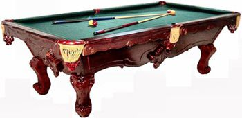 Google Image Result for http://www.greatpooltables.com/images/camelot_angle_350.jpg
