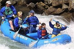 White water rafting....AWESOME!!: Rafting Awesome, Places Worth, Favorite Places, My Bucket List, Water Rafting, Dream Life, White Water, Places Spaces, North Carolina