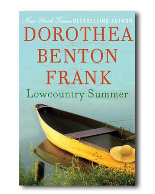 Dorothea Benton Frank: Books Worth Reading, Reading Author, Authors Books, Summer, Favorite Books, Books To Read, Favorite Author, Books Reading