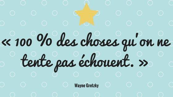 10 Citations Inspirantes Pour Retrouver La Motivation