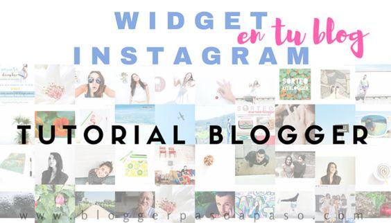 Poner-instagram-en-blog-tutorial