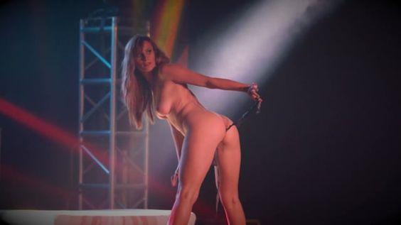 famous actors girls on porn video